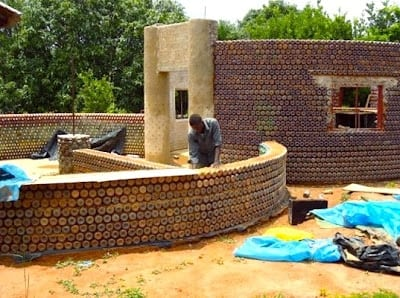 plastic-bottle-house-1