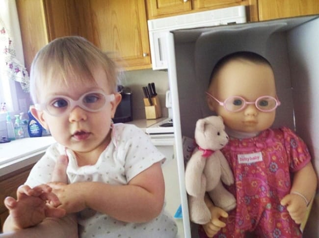 1026810-babies-and-look-alike-dolls-4__605-650-1c892dc474-1473155253
