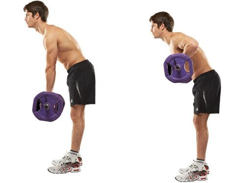 5-simple-exercises-to-tighten-loose-arm5